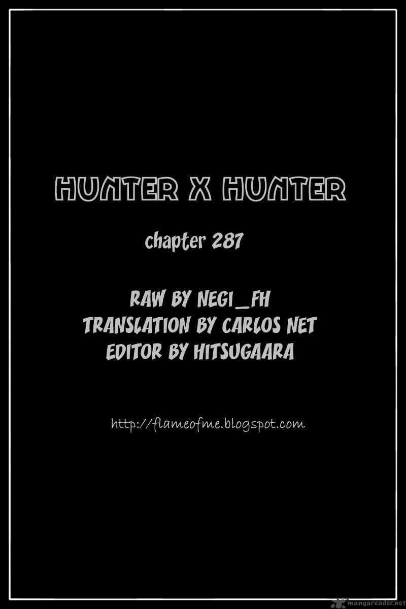 Chapters Chapters