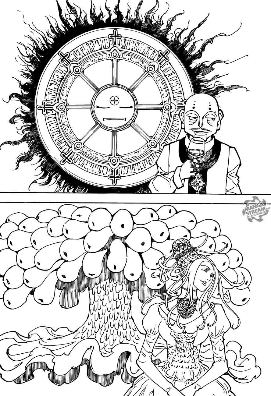 Zodiacs Zodiacs